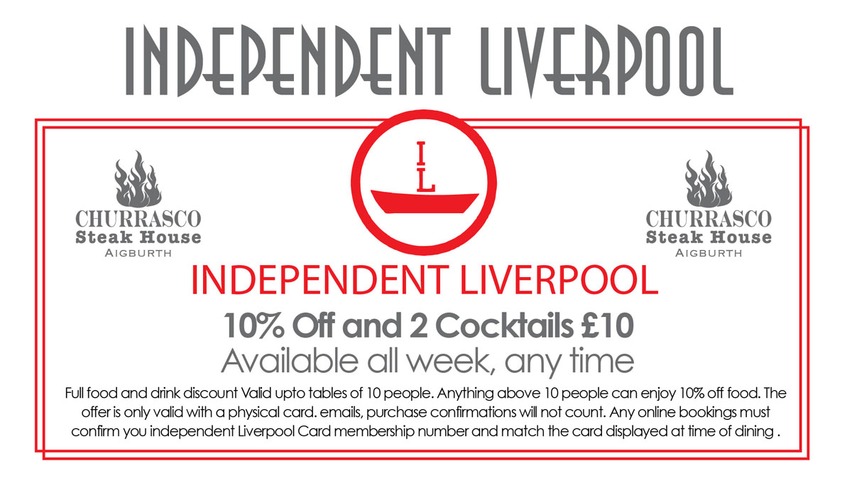 specail offer liverpool indi all year v2