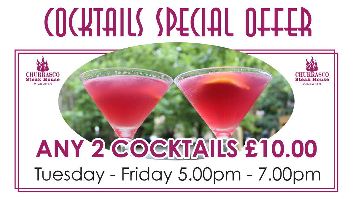 specail offer cocktails 2410pound v3